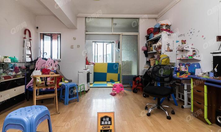 深圳天粹照片_天粹 深中+翠北小学未用 两房做三房