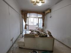 <b class=redBold>松泉公寓</b> 3号线水贝 地段优越 新装3房 采光通风 拎包即住