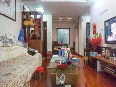 国际花都玫瑰苑 4室2厅1厨2卫 143.15m² 精致装修二手房效果图
