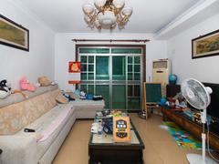 福源花园三期 业主急租 适合一家人居住 看房钥匙在手出租房效果图