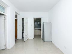 翠苑三区 2室1厅1厨1卫 56.07m² 满五年二手房效果图