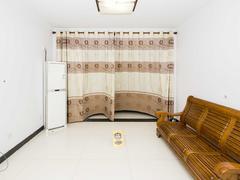 御景湾 2室2厅1厨1卫 93.5m² 普通装修二手房效果图