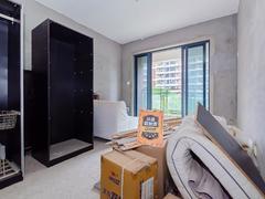 德丰五月花 2室2厅1厨1卫 69.0m² 毛坯二手房效果图