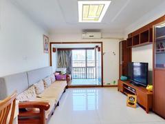 米兰寓所 精装修大三 房  中高楼层 看房方便