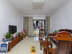 龙光城南区三期 4室2厅1厨2卫 112.0m² 整租租房效果图