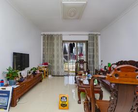 龙光城南区三期租房