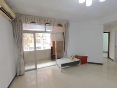 丽湖花园 2室2厅0厨0卫52.38m²满五一套近地铁学校二手房效果图