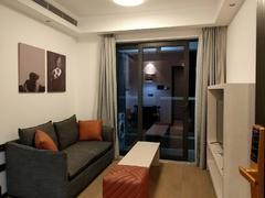 <b class=redBold>万科云城六期</b> 2室2厅1厨1卫 50.8m² 整租