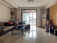 虹桥苑 3室2厅1厨2卫 142.7m² 满五年二手房效果图