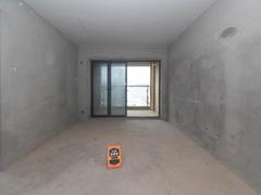 修邦凯旋城北区 3室2厅1厨1卫 79.3m² 满五年无个税